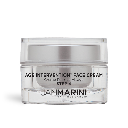 Jan Marini Age Intervention Face Cream