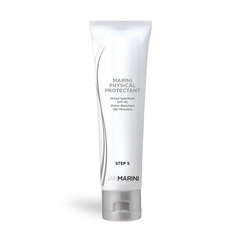 Jan Marini Physical Protectant SPF 30