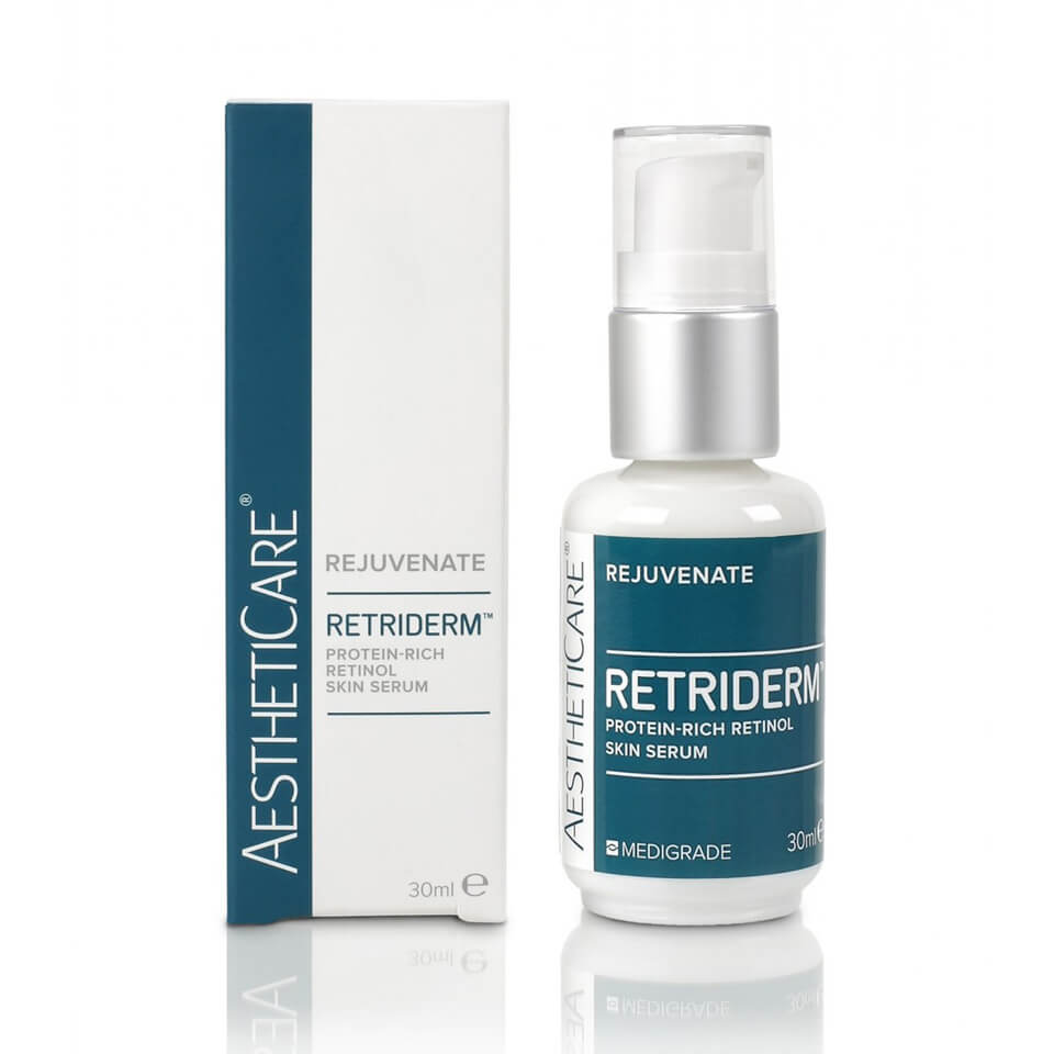 Buy Retriderm Products Online