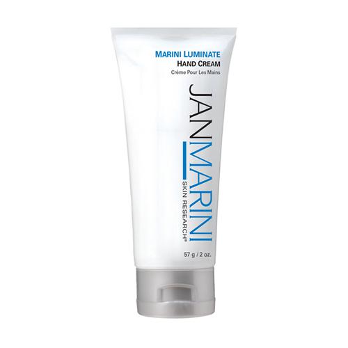 Jan Marini Luminate Hand Cream