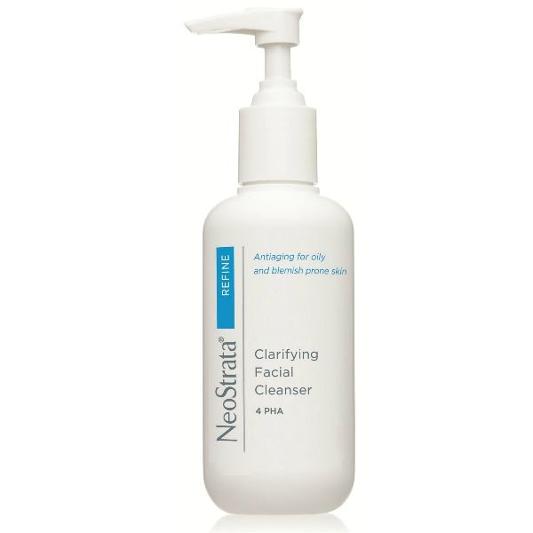 NeoStrata Clarifying Facial Cleanser - 200ml
