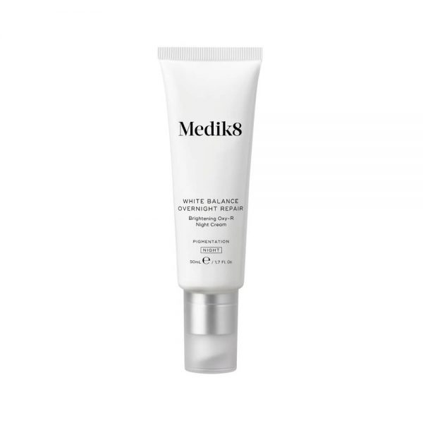 Medik8 White Balance Overnight Repair