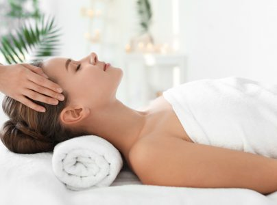 Natural Complexions Aesthetics Clinic