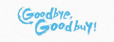 goodbye-good-buy